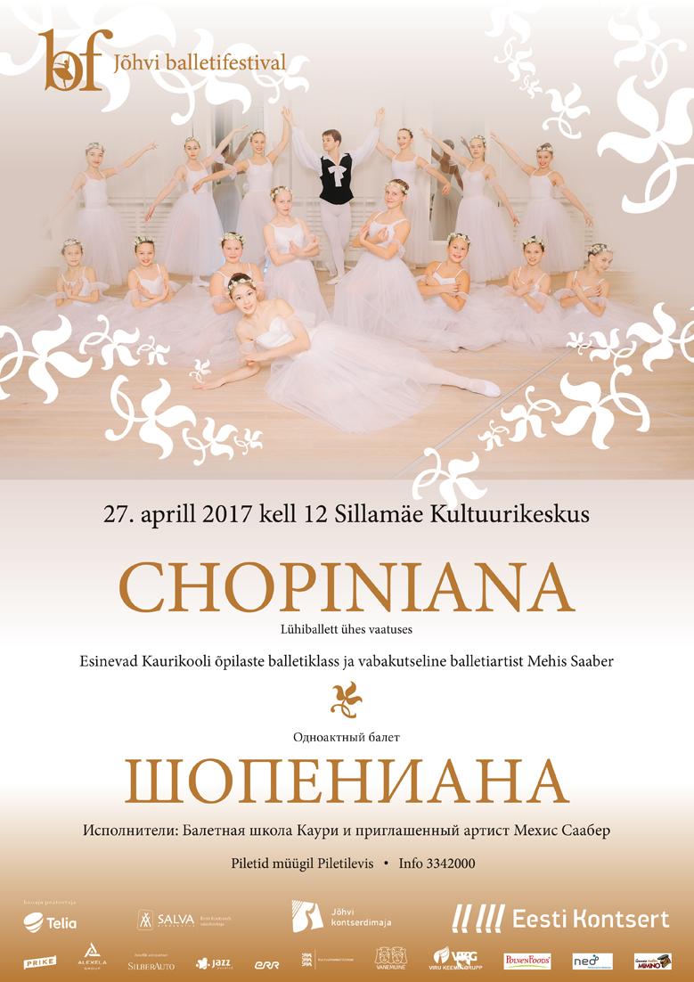 Chopiniana_veeb