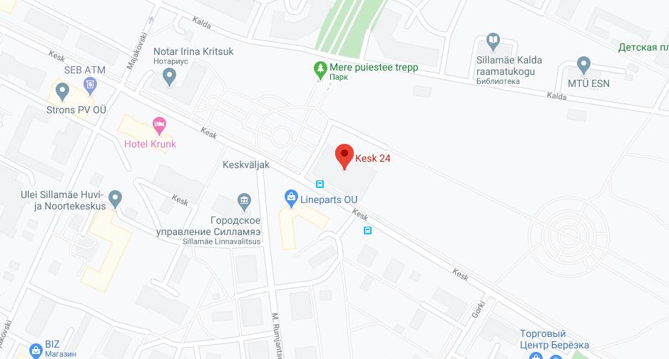 map_ru